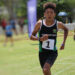 Under 19 Athletics